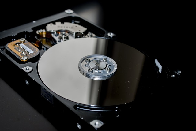 Hard Drive Failure: Hire the Best Hard Drive Data Recovery Services