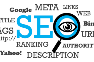 Achieving the Expected Results in SEO in Shortest Possible Time