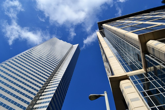 Important Details Regarding Commercial Properties and Their Values