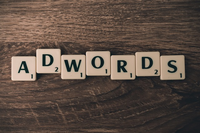 Google AdWords Can Be the Magic Businesses Need to Excel