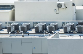 Decide Whether To Repair Or Replace The Commercial Rooftop Air Conditioning Units