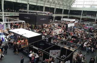 How To Best Engage at Your Next Trade Show Appearance