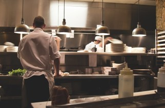 5 Tips for Making Your Restaurant Business Successful