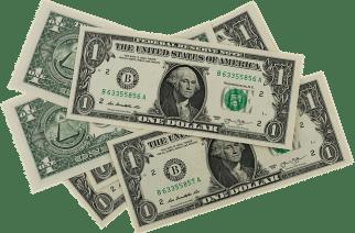 如何充分利用您的即时商业贷款