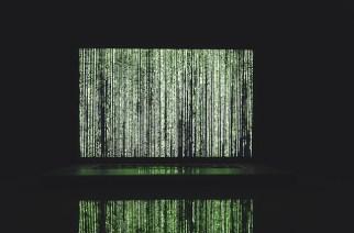 使用虚拟数据室评论查找M A软件