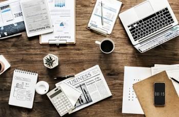 企业应该使用有影响力的营销的主要理由