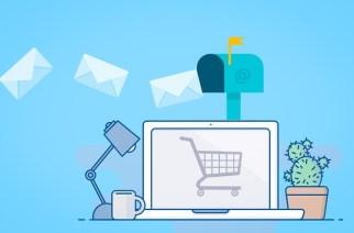 提升电子邮件营销绩效的简单技巧