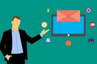 创建买家可以信任的在线评论系统的重要性