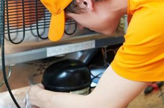 如何选择最佳的设备维修服务