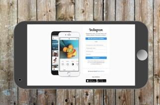 如何在Instagram策略上流行以增加关注者