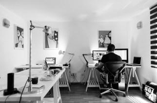 聘用网页设计师以及为什么成本很重要