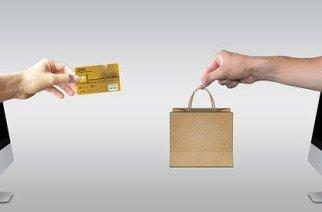 危险信号指向您的企业中的在线信用卡欺诈