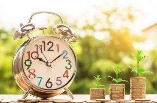 如何在困难时期管理财务