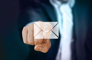 撰写专业电子邮件的注意事项