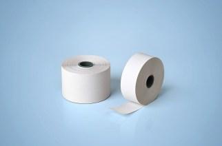 热敏纸的应用和优势