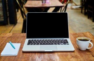 小型企业创意如何启动辅助生活之家