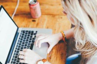 数字营销的各个方面可以帮助您发展小型企业