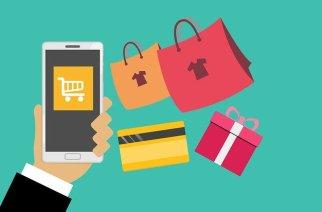 消费者为何依赖在线产品评论