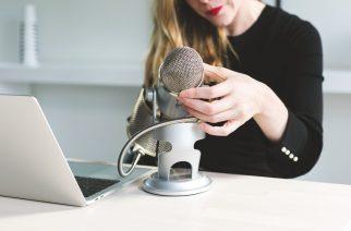 设置家庭录音棚时应避免的错误
