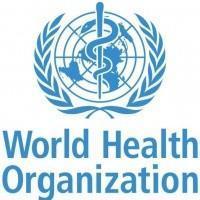 Democratic Republic of the Congo Ebola virus disease
