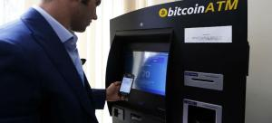 Bitcoin ATMs Market to See Massive Growth by 2026    Genesis Coin, Lamassu, Bitaccess