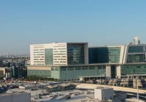 Qatar-Renal patients at higher risk of severe Covid-19 disease