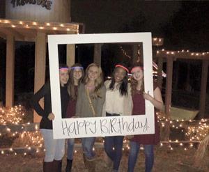 teens_birthday