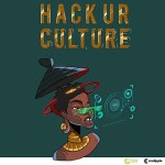 hack ur culture
