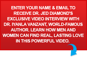 Connect with Jed