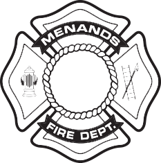 Menands Fire Department