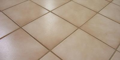tile flooring menard compare free quotes