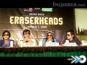 Eheads-Jan-19-Presscon
