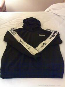 RSA-sweatshirt