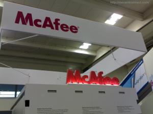 rsa-mcafee