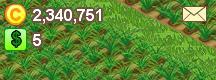 farm-cash1