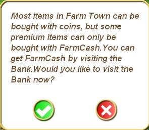 farm-cash2