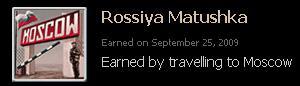 mafiawars-cheat2-rossiya