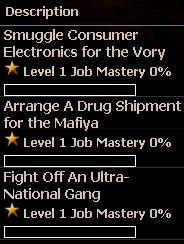 mafiawars-cheat3-jobs2