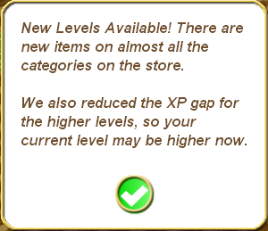 Farm Town Free Level Up