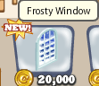 frosty-window