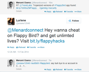 flappy-bird-cheats-twit-spam-2