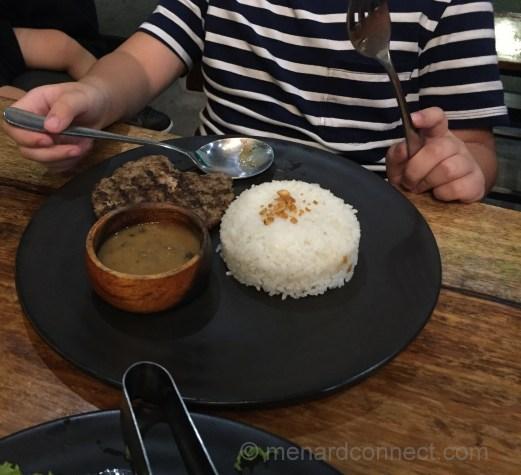 Farm-Organics-Burger-Steak