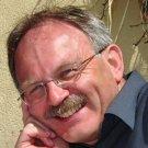 Helmut Achatz, Initiator von men bloggers