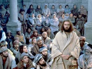 (05.5.2020 – Thứ Ba Tuần 4 Phục Sinh) Không ai cướp được chúng – Mến Chúa  Yêu Người
