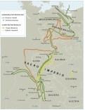 La Guerra de los Treinta años 1630 1632