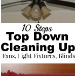 5 Spring Cleaning Safety Tips Menclean Com