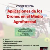 Premios de la III Olimpiada Agroalimentaria, Agroambiental y Forestal de Castilla y León