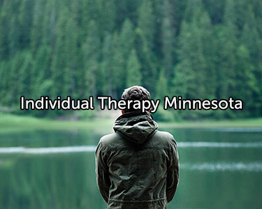 individual-therapy-minnesota