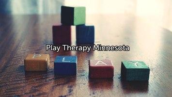 play-therapy-minnesota