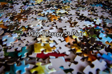 play-therapy-st-paul